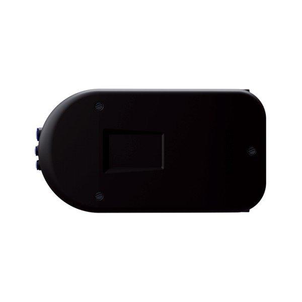 Аквафор DWM-102S Black Edition